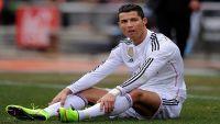 رونالدو يعلن رحيله عن ريال مدريد.. وهذه وجهته المقبلة