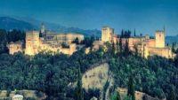 قصة النصيحة التي قدَّمها أميرٌ مسيحي لملك غرناطة الأسير.. ما حدث في الأندلس يفسِّر أحداث الحاضر