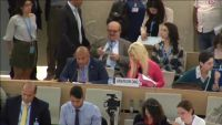 نقابة الصحفيين: اليمن شهدت العامين الماضيين مذبحة حقيقية للصحافة