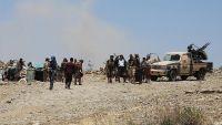 وزير حقوق الإنسان: مقتل أكثر من 11 ألفاً منذ انقلاب الحوثيين