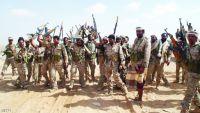 جنود المنطقة الرابعة.. نصف عام بدون رواتب وتوجيهات الحكومة حبر على ورق (تقرير)