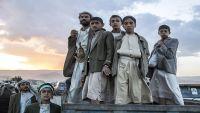 """""""الموقع بوست"""" في جولة ميدانية داخل أحيائها الفقيرة.. صنعاء مدينة مسروقة"""