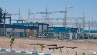 وكالة: بدء مشروع ربط كهرباء مأرب بالمحطة الغازية عقب عيد الفطر