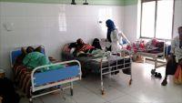 الموت يحاصر مرضى السرطان في اليمن