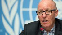 الحكومة تتهم منسق الشئون الإنسانية في اليمن بالانحياز للحوثيين وإصدار بيانات مسيسة
