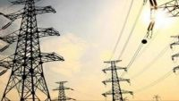 عدن.. انقطاع متكرر للتيار الكهربائي في أول أيام عيد الفطر