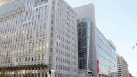بنك التسويات الدولية يحث البنوك المركزية على رفع أسعار الفائدة