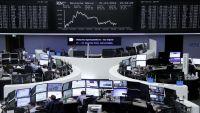 الأسهم الأوربية تستهل تعاملات الأسبوع بأداء قوي نتيجة صعود أسهم البنوك