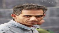 """جمال حسن يكتب لـ""""الموقع بوست"""" عن اليمن باعتباره مرفأ طقوسي لوصية سعودية باليه"""