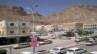 حضرموت .. مسلحون مجهولون يغتالون اثنين ضباط في الجيش بمدينة القطن