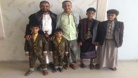 طارق صالح يرفد مليشيا الحوثي بقناصين جدد في صنعاء (فيديو)