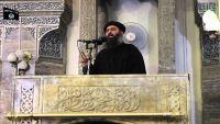 """العراق يعلن استعادة الموصل وانتهاء """"خلافة البغدادي"""""""