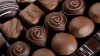 الشوكولاتة تقي كبار السن من التدهور المعرفي والإدراكي
