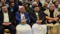 الانقلابيون يسعون لاحتواء أعضاء البرلمان في صنعاء بعد دعوة الشرعية لانعقاد المجلس في عدن