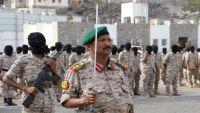 """اليمن: """"الانتقالي الجنوبي"""" بين استعدادات التصعيد وتشتت القيادات"""