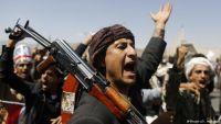 مليشيا الحوثي تقر ضمنياً بنهب 14 مليار دولار العام الماضي