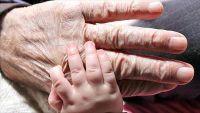 مرضى الشلل الرعاش أكثر عرضة لخطر سرطان الجلد