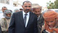 مع عودة الزبيدي هل يتجه الوضع في عدن نحو الانفصال (تقرير)