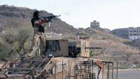 الأمن يفكك خلية إرهابية خططت لاغتيالات في شبوة