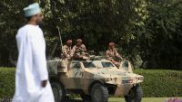 قلق عماني من التطورات في اليمن ومحاولات لإخراجها من خانة الحياد (ترجمة خاصة)