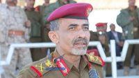 وزير في حكومة بن دغر يكشف عن تحركات لطرح قضية محمود الصبيحي على الأمم المتحدة