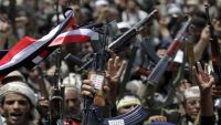 الأزمة اليمنية واستمرار حالة الجمود.. هل اختلطت الأوراق؟ (تحليل)