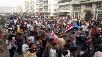 الحراك يحتفل في ذكرى انطلاقته بساحتين.. لماذا يختلفون؟ (تقرير)
