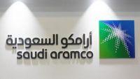 مصادر: أرامكو السعودية ستلبي كامل متطلبات آسيا من النفط في أغسطس