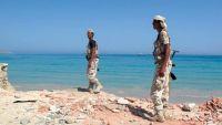 التحالف العربي يحذر الحوثيين من تعطيل وصول الإغاثات والمساعدات