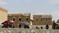 كلية الإعلام بجامعة صنعاء توصد أبوابها أمام طلاب الموازي (تقرير)