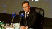 ولد الشيخ يطالب بفتح مطار صنعاء ويقول إن الحالة الإنسانية في اليمن خطيرة