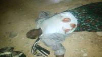 شبوة.. مقتل بائع قات صومالي الجنسية إثر خلاف مع أحد المواطنين