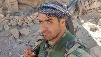 التحالف العربي يقتل القيادي الحوثي أسامة المداني قبالة نجران