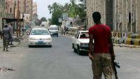 الضالع.. مسلح يقتل مواطنا في باص أجرة بسبب اختلافه معه في النقاش