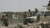 مقتل شيخ قبلي في اشتباكات مسلحة بمحافظة شبوة