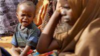 الصحة العالمية: وفيات الكوليرا في اليمن تجاوزت 1800 حالة