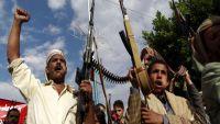 مليشيا الحوثي تحيل 10 صحفيين مختطفين لديها منذ عامين إلى محكمة أمن الدولة