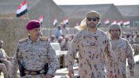 الإمارات تشتري أسلحة من كوريا الشمالية لحرب اليمن