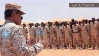حضرموت.. القبض على 3 أفراد متهمين بالهجوم على معسكرات للجيش