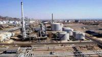 مدير شركة النفط في عدن: سوق المشتقات النفطية يعيش حالة من الاستقرار