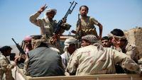 تبادل أسرى بين الجيش الوطني والحوثيين في البيضاء