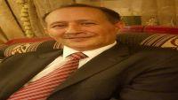 """السياسي محمد الصبري لـ""""الموقع بوست"""": الشرعية تملك أوراقا عديدة وتحالف الانقلاب مجرد عصابة (حوار)"""