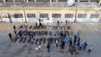 تقرير حقوقي يوثق مقتل نحو 1400 مدني بالرقة خلال 8 أشهر