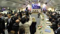 """""""أوبك"""": نترقب نتائج لقاء اليوم بين وزيري الطاقة الروسي والسعودي"""