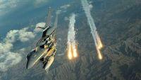 غارات للتحالف تستهدف مواقع عسكرية للمليشيا في صعدة