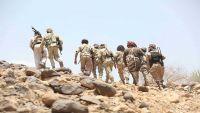 صحيفة لندنية: حكومة هادي والمخلوع صالح يرتبون وضعهم لما بعد الحرب لاقترابها من النهاية