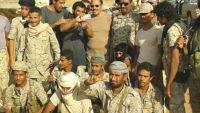 لماذا تأخر الحسم العسكري في جبهة ميدي؟ (تقرير)