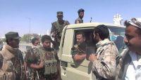 منظمة: تراجع السطو المسلح بعد تحرير عدن وحضرموت من الحوثيين والقاعدة