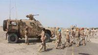 الحكومة توافق على مقترحات المبعوث الأممي بشأن الحديدة شريطة انسحاب المليشيا