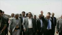 لماذا لا يستهدف طيران التحالف قادة الانقلاب بصنعاء؟